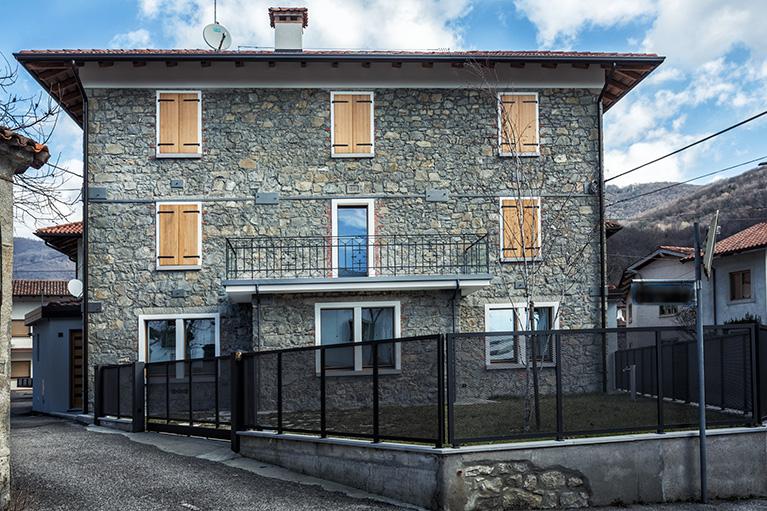 casa torreano-ideando2