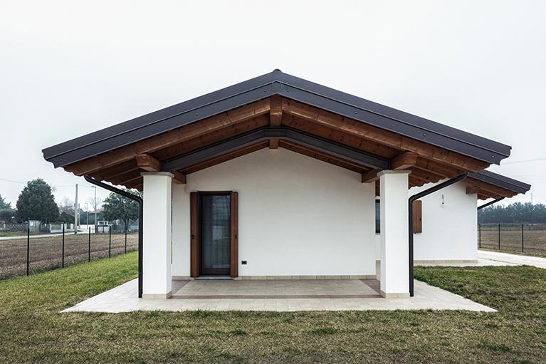 Casa Manzano 1b