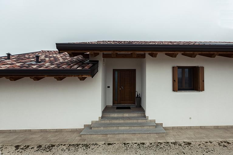 Casa Manzano 1c